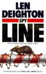 Spy-line