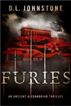 furies-cover-low-res