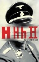 hhhh-by-laurent-binet