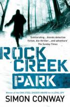 rock-creek-park-27389-p