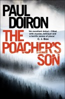The Poacher's Son