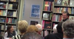 Belgravia Books event