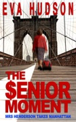 theseniormomentblogbooks