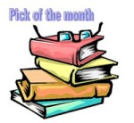 pick of the month 2013