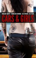 cars-and-girls-kindle-cover