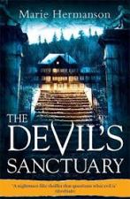 Devil's Sanctuary