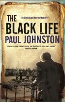 PJ-Black Life