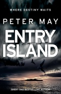 entry-island-jk-lst128984