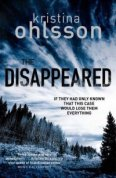 THE_DISAPPEARED_1373318561P