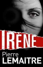 Irene-400x617
