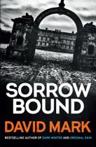 sorrow-bound