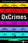 Oxcrimes-Book
