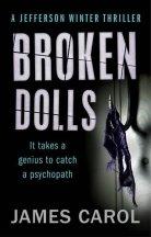 Broken-Dolls