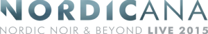 nordicana-2015-logo