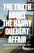 Truth_About_Harry_Quebert-206x320