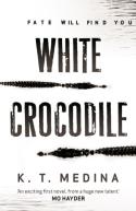 White-Crocodile-cover1