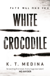 White-Crocodile-cover1