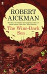 The Wine Dark Sea