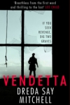 bookshelf-vendetta