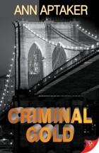 BSB-CriminalGold