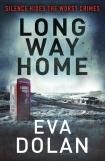 long-way-home-pbk
