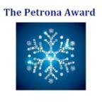 Petrona Logo