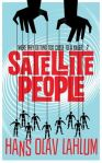 satellite-people-978023076953301