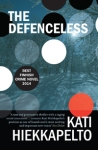 defenceless200
