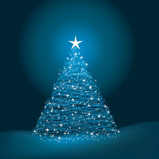 sparkling_christmas_tree_by_raven_syr-d34zjto