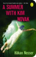 a-summer-with-kim-novak