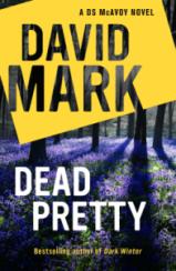 dead-pretty-david-mark-L-fhpcx5