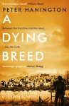 A-Dying-Breed-light