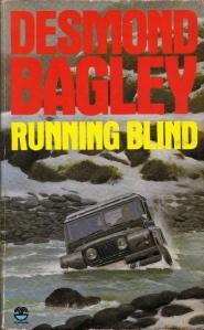 Running Blind2