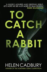 NEW-rabbit