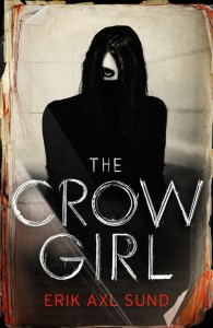 The-Crow-Girl-by-Erik-Axl-Sund-665x1024