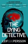 dying-detective