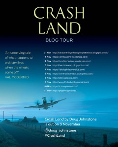 crash-land_blog-tour-graphic_
