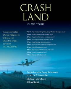 crash-land_blog-tour-graphic_