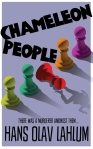 9781509809486chameleon-people