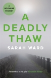 a-deadly-thaw-paperback