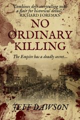 no-ordinary-killing