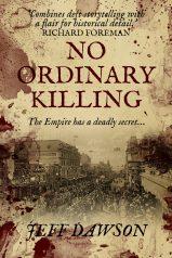 no-ordinary-killing