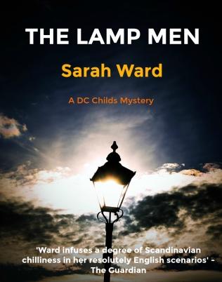 The Lamp Men1