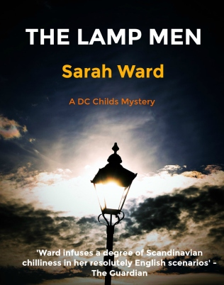 The Lamp Men1