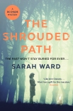 the shrouded path HB_1.1